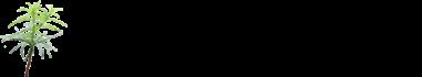 New Title Header Black r1 c