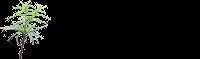 Requisite Press logo 200
